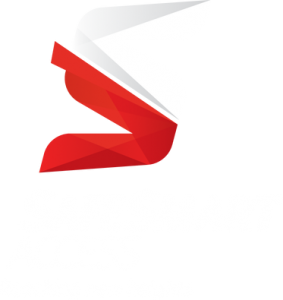 SARNZ – Scaffolding, Access & Rigging NZ – Quality and